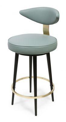 claris-bar-stool-4