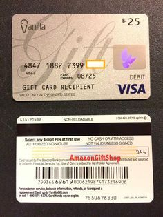My Vanilla Debit Card Activation There Is No Purchase Fee For A Myvanilla Card When You Sign You Are Con Credit Card App Prepaid Visa Card Mobile Credit Card
