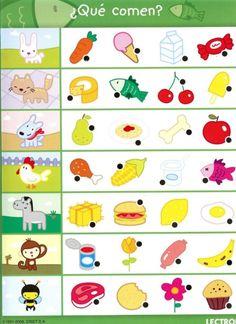 Preschool Learning Activities, Preschool Curriculum, Kindergarten Worksheets, Worksheets For Kids, Toddler Activities, Preschool Activities, Kindergarten Portfolio, Pre Kindergarten, Teaching Tools
