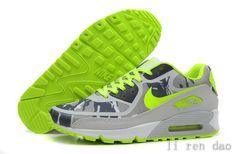 Die 341 besten Bilder von Air Max. | Nike, Schuhe und Turnschuhe