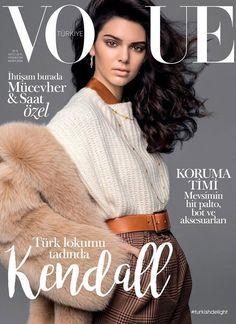 ba90a4d3a6 173 Best Vogue Models images