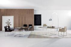 CasaDesús - Furniture Design Barcelona - Orwell Collection