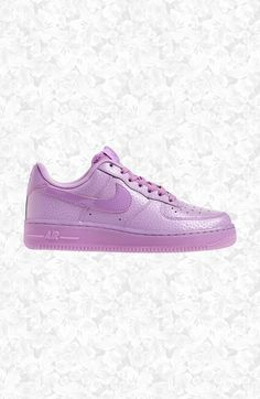 Nike+'Air+Force+1'+Sneaker+(Women)+available+at+#Nordstrom