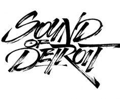 Sound of Detroit