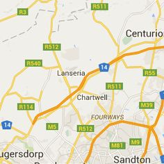 Hager Werken Embalming Compound Pink Powder in Johannesburg, Soweto - Beauty & health - Adskir online classifieds Bus Map, Chemical Suppliers, Sleepless Nights, Meeting New People, Over The Years, Markers, App, South Africa, Powder