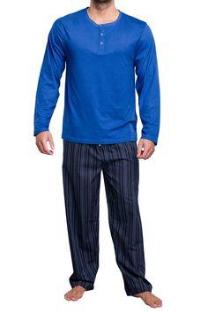 A(z) 14 legjobb kép a(z) Férfi Pizsamák táblán  e591b6bd87