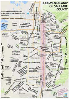 119 Best Judgmental Maps Images In 2019 Blue Prints Cards Map