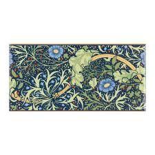 frieze william morris wallpaper borders - Google Search William Morris Wallpaper, Morris Wallpapers, Wallpaper Borders, Vintage Furniture, Google Search, Decor, Decoration, Decorating, Deco
