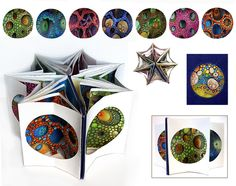 Courtney Autumn Martin | Sketchbook