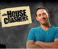 Josh Temple from House Crashers