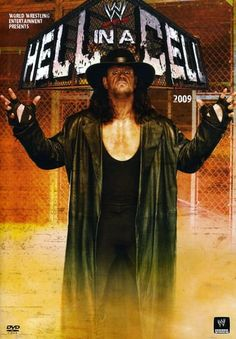 Hell in a Cell Wwe Tag Team Championship, World Heavyweight Championship, Wrestlemania Xx, Dwayne Johnson Movies, Wwe Intercontinental Championship, Wwe Ppv, Best Wrestlers, Wwe Pay Per View, Sheamus