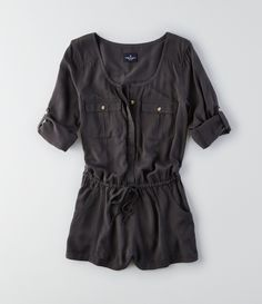 I'm sharing the love with you! Check out the cool stuff I just found at AEO: http://on.ae.com/1NzsxDk