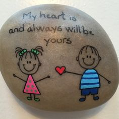 #artrocks #cute #drawing #happy #heart #handmade #inlove #instaart #instaartist…