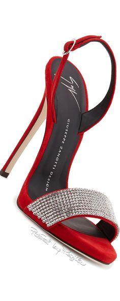 "High Heels ~ Classic ""I Love Red"" Look ~ Regilla Stilettos, High Heels, Pumps, Pretty Shoes, Beautiful Shoes, Hot Shoes, Shoes Heels, Strappy Heels, Heeled Boots"