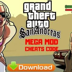 GTA 5 Android APK+DATA Highly Compressed Only working. You may know GTA 5 Android is not officially launched yet, but most of the GTA lovers want to play GTA 5 on Android devices. Gta 5 Pc Game, San Andreas Cheats, Gta 5 Mobile, Gta 5 Xbox, Grand Theft Auto Series, Android Apk, Shake It Off, Stunts, Cheating