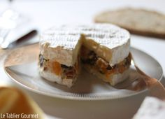 Cheese Recipes, Biscuits, Sandwiches, Cheesecake, Food And Drink, Veggies, Menu, Cooking, Desserts