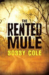 Today's Kindle Unlimited Picks