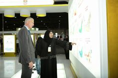 #MinistryofEnvironmentandWater launches #UAE first #HydroAtlas during #WETEX2015 #HydrogeologicalMap http://www.pocketnewsalert.com/2015/04/Ministry-of-Environment-and-Water-launches-UAEs-first-HydroAtlas-during-WETEX-2015.html