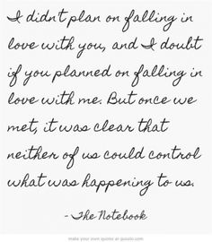 1333 Best Love Quotes Images On Pinterest Best Quotes Of All Time