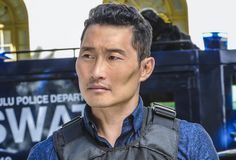 """Playing Hawaii Chin Ho Kelly for seven seasons was """"nothing short of an honor,"""" Daniel Dae Kim said in a heartfelt message to fans, days after his exit from the CBS series was announced. Asian Celebrities, Celebs, Grace Park, Scott Caan, New Actors, Saints Row, Hawaii Five O, Alex O'loughlin, Video Film"""