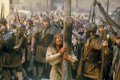 Advogado Jonas Tadeu revela que Jesus recebeu R$ 150 para ressuscitar