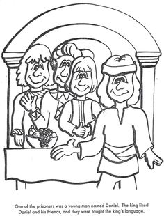 1000 images about sunday school on pinterest zacchaeus for Obey god coloring page