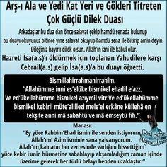 HUZUR SOKAĞI (Yaşamaya Değer Hobiler) Sufi, Muhammed Sav, Allah, Islamic Dua, Deen, Tintin, Quran, Posts, Turkish People