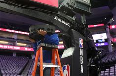 Learn about Intel and TNT will give NBA fans another VR streaming option http://ift.tt/2AsCMdu on www.Service.fit - Specialised Service Consultants.