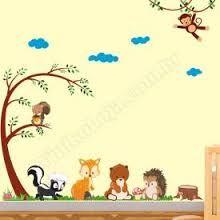 Resultado de imagem para imagens infantis safari