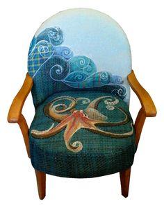 animal chairs.html