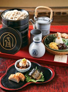 Aesthetic Japan, Kyoto Japan, Japanese Food, Food And Drink, Restaurant, Cheese, Cooking, Ethnic Recipes, Desserts