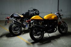 Ducati Sport 1000, Ducati Sport Classic, Ps, Motorcycle, Sports, Hs Sports, Motorcycles, Sport, Motorbikes