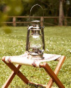 Zara Home España, Led Lantern, Indoor Outdoor, Outdoor Decor, Oil Lamps, Interior Inspiration, Light Up, Holland, Bulb