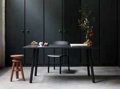 Stattmann Neue Möbel