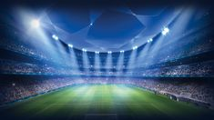 Football Stadium Soccer Pitch Wallpaper [5120 x 2880] (i.redd.it) submitted by fanofnetflix to /r/wallpapers 1 comments original   - Modern #Art -Ultimate Creativity of Fantasy Artists - #Drawings Doodles and Sketches - Oil and Watercolor #Paintings - Digital Arts - Psychedelic Illustrations - Imaginary Worlds Architecture Monsters Animals Technology Characters and Landscapes - HD #Wallpapers