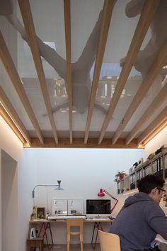 https://www.designboom.com/architecture/krisna-cheung-architects-cubby-house-melbourne-10-21-2017/