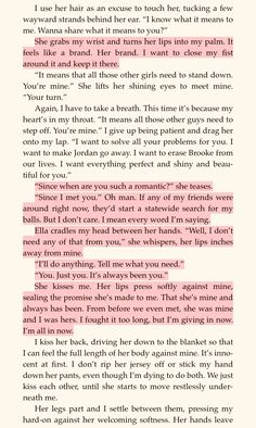 Best Quotes From Books, Favorite Book Quotes, Journal Writing Prompts, Book Writing Tips, Shatter Me Quotes, Book Extracts, Fandom Quotes, Pretty Quotes, Books For Teens