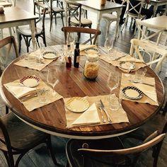 #ristorante #granaio #concorezzo #homemade #place #dinner