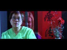Hem - Akupunkturhuset - YP Akupunktur och Naturbehandling AB Värnamo