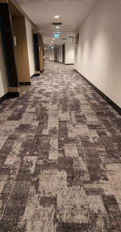 34 Best Optus Stadium Images Carpet