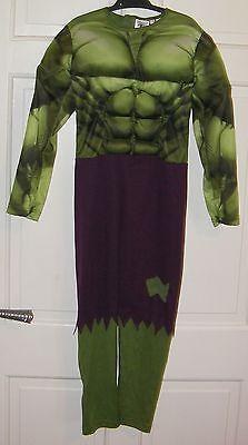 Hulk Costume Tee u0026 Mask | Products | Pinterest | Hulk costume and Products & Hulk Costume Tee u0026 Mask | Products | Pinterest | Hulk costume and ...