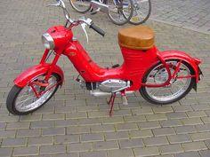 Jawa 50 typ 550 parez Bike Parts, Photo Galleries, Gallery, Roof Rack, Bicycle Parts