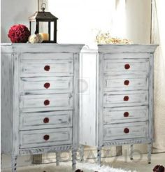 #white #furniture #interior #design #комод Bitossi Luciano Monamour Night&Day, 3042