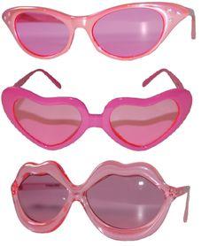 I love pink Sunglasses! Pretty in Pink! Daphne Blake, Pink Sunglasses, Sunnies, Everything Pink, Kawaii, Men's Grooming, Pink Aesthetic, Pretty In Pink, Eyewear