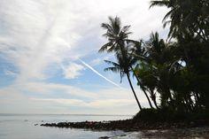 Pantai Kelapa ( Pantai Panyuran ) Yang Indah Di Tuban  https://www.youtube.com/watch?v=hdDjm_z4WGA
