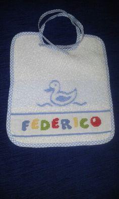 BavagliA Federico