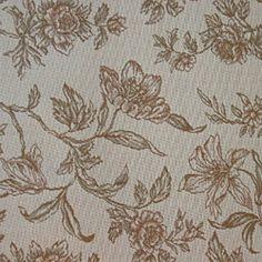 Heirloom - Ivy from the Cushion/Furniture/Drapery Fabrics