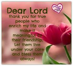 Dear Lord, ..... Bible Promises, Gods Promises, Dear Lord, My Lord, Thank You Pictures, Weekday Quotes, Old And New Testament, Give It To Me, Let It Be
