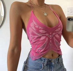 Hipster Outfits, Mode Outfits, Fashion Outfits, Jeans Fashion, Girl Fashion, Aesthetic Fashion, Aesthetic Clothes, Aesthetic Outfit, Haute Couture Paris