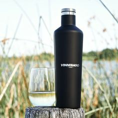 Vinnebago by Corkcicle